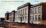 52-1900.jpg
