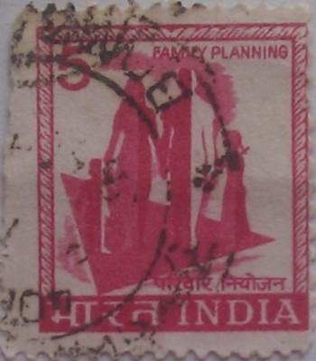 индия планирование семьи 5