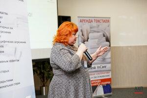 Алёна Кулаченкова