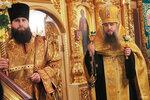 Блгв. кн. Александра Невского в Богородичном 05.01__08.jpg