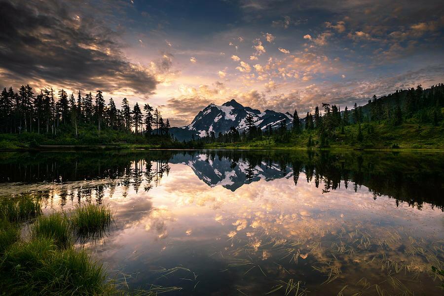 picture-lake-awakening-dan-mihai.jpg