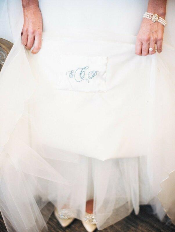 0 17c83d d7101db1 XL - Чего боится каждая невеста