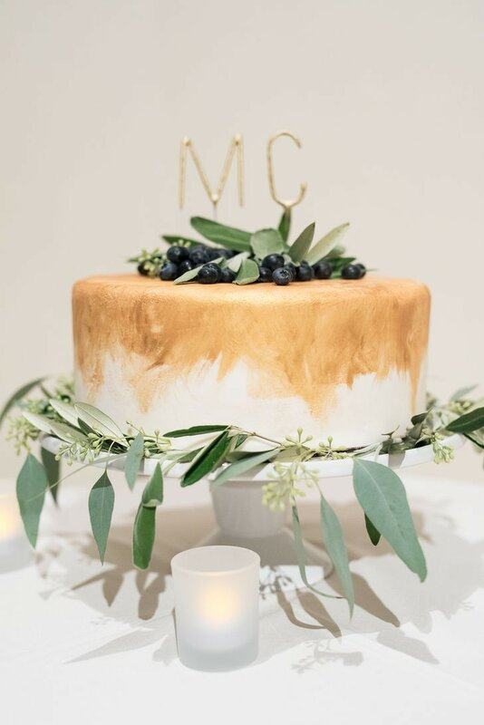 0 17827e 5134004d XL - Тенденции в изготовлении свадебных тортов на 2018 год