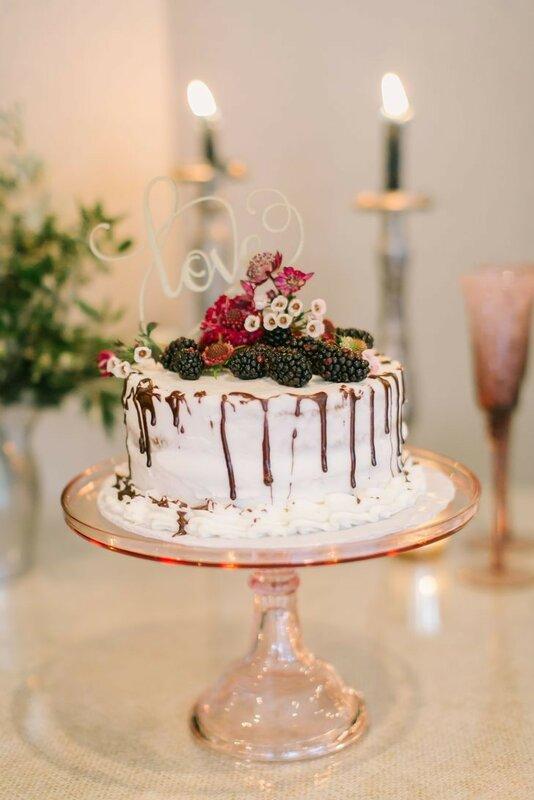 0 178297 75141122 XL - Кондитерское вдохновение 2017-2018: свадебные торты