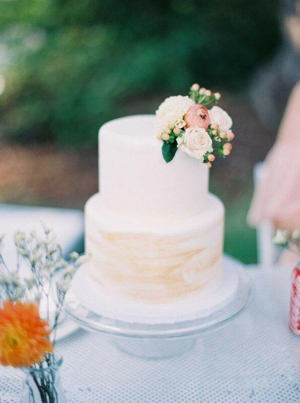0 1782a2 c2832fec XL - Кондитерское вдохновение 2017-2018: свадебные торты