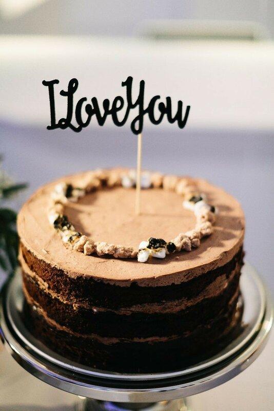 0 1782a7 e1015969 XL - Кондитерское вдохновение 2017-2018: свадебные торты