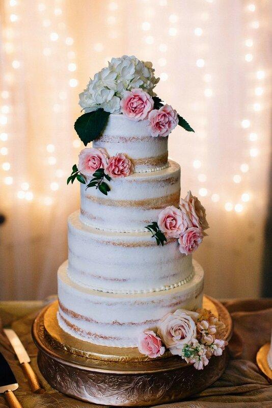 0 1782b5 192e924 XL - Кондитерское вдохновение 2017-2018: свадебные торты
