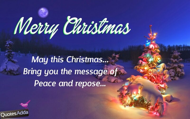 Christmas wishes , Live cards for any holiday