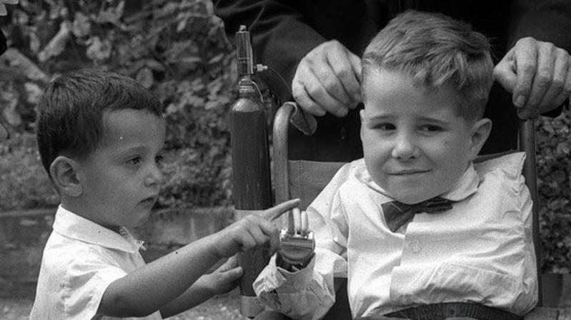 Сталкиваясь с постоянными историями о пострадавших семьях и детях-калеках, акционеры Distillers возм