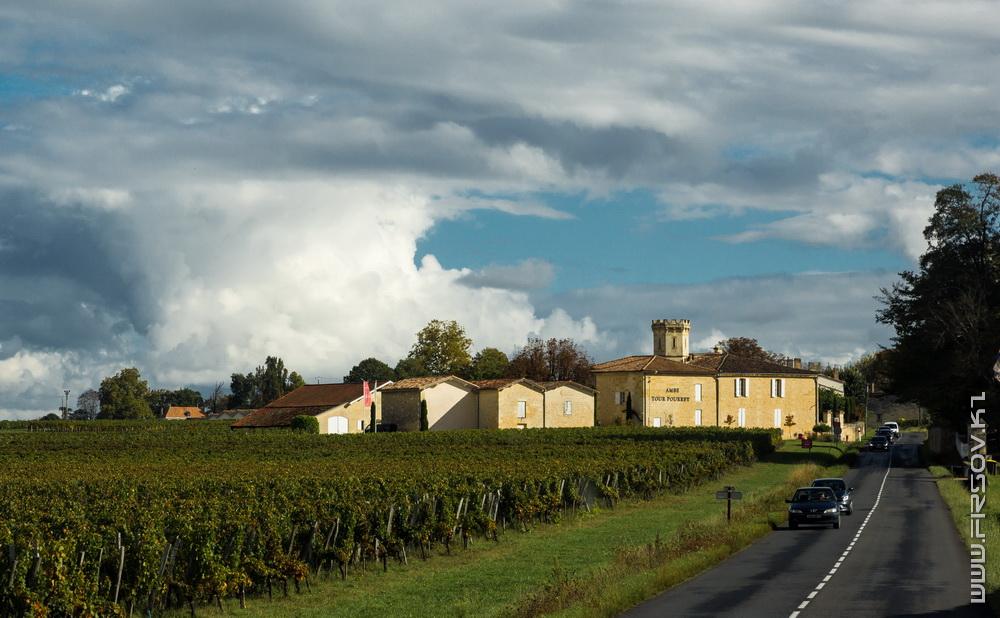 Saint-Emilion (2).jpg