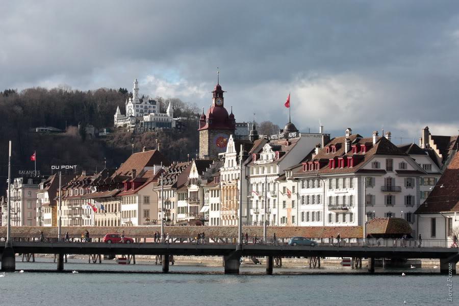 Luzern_Swiss3.JPG