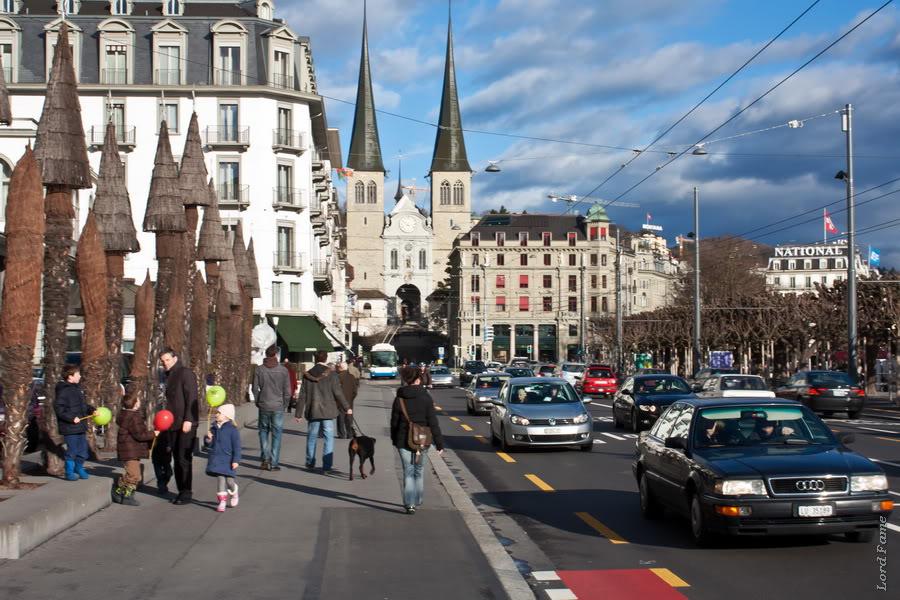Luzern_Swiss11.JPG
