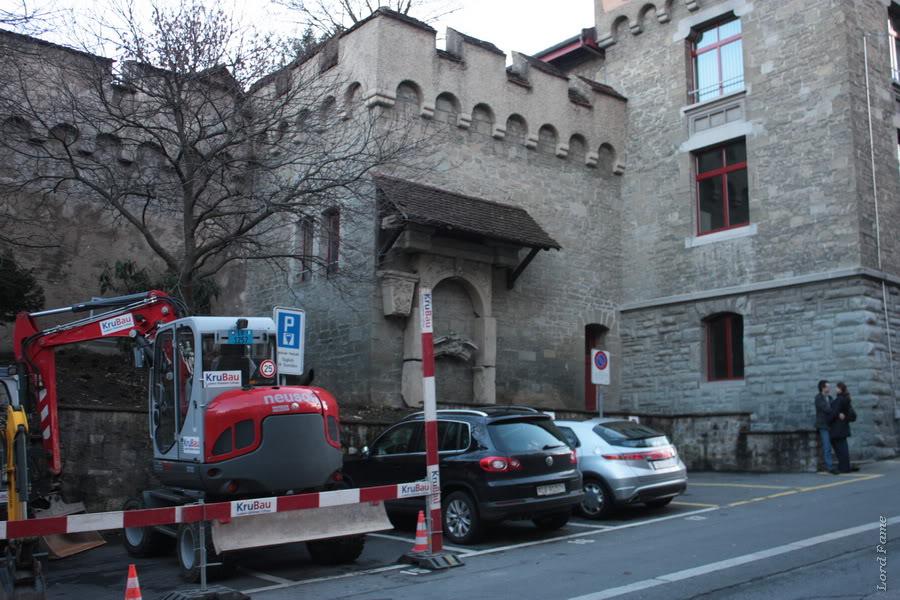 Luzern_Swiss20.JPG