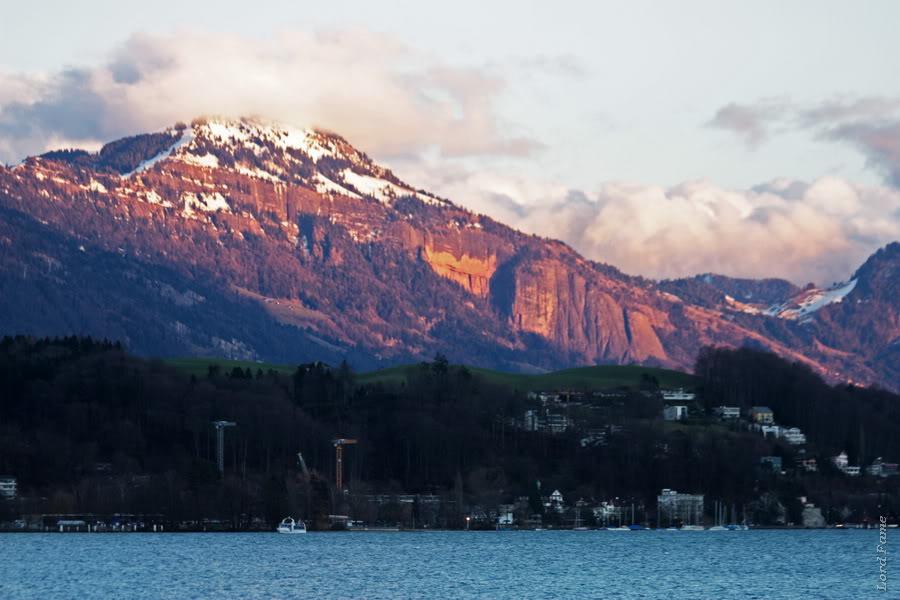 Luzern_Swiss29.JPG