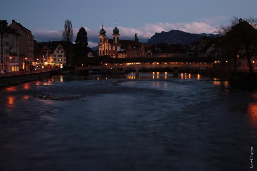 Luzern_Swiss39.JPG
