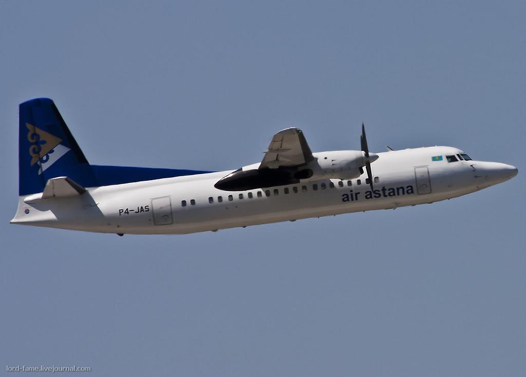 Fokker_P4-JAS_Air_Astana_4_ALA_for.JPG