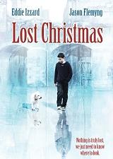 Потерянное рождество / Lost Christmas (2011/DVDRip)