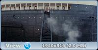 Легенда о пианисте / The Legend of 1900 / La Leggenda Del Pianista Sull'Oceano [Полная версия/Full Version] (1998/BDRip/HDRip)