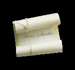 Truffles Christmas (Jofia designs) (49).png