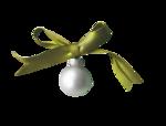 Truffles Christmas (Jofia designs) (33).png