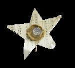 Truffles Christmas (Jofia designs) (37).png