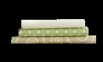 Truffles Christmas (Jofia designs) (60).png