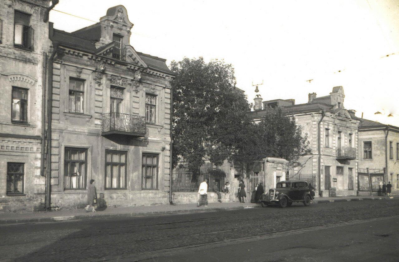 638781 Верхняя Радищевская улица кон. 1930-х гг..jpg