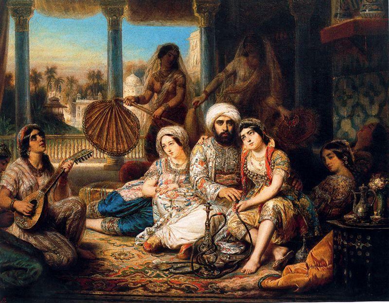 lepaulle-francis-gabriel-1804-1886-e28093-the-pasha-and-his-harem.jpg