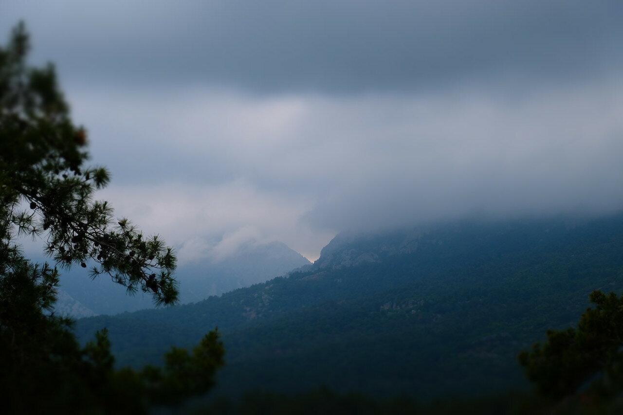 День гор фото 6