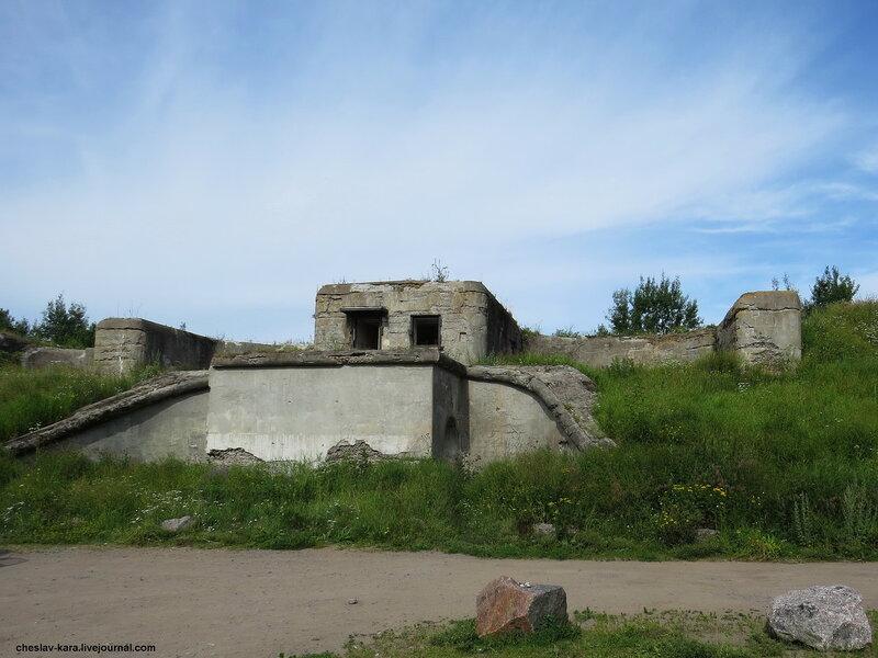 форт Шанц, бат средняя _1350.JPG