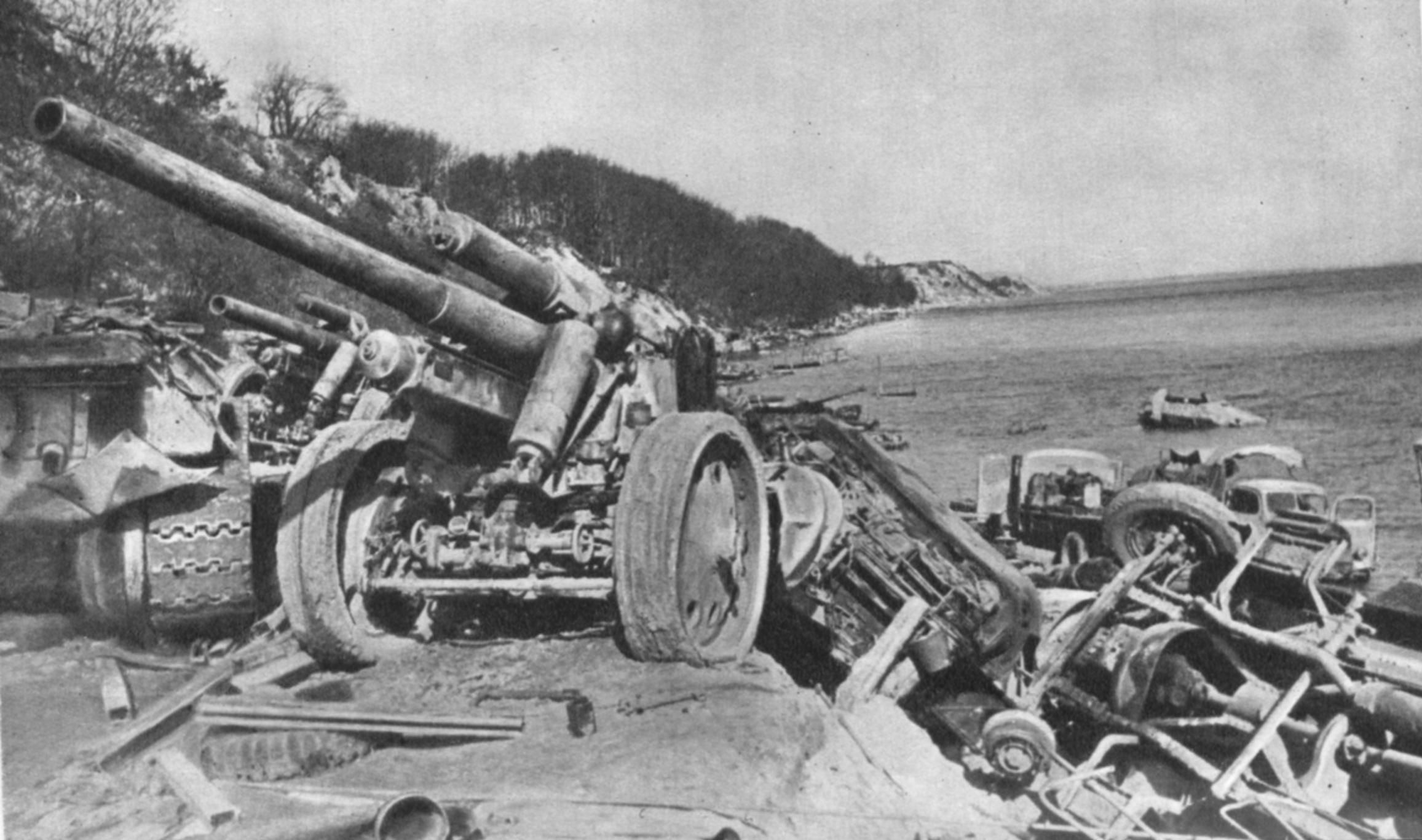 Конец дивизии Великая Германия. baltika01.jpg