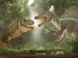 T-rex-Vs-Giganotosaurus-Vs-Spinosaurus.jpg