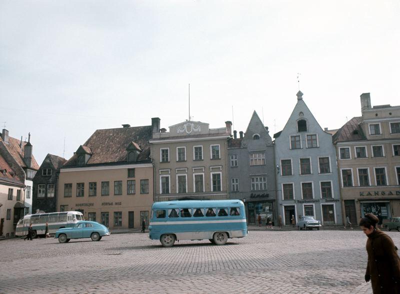 1967 Таллин. Oddner, Georg (1923-2007).jpg