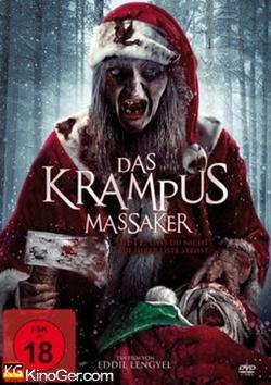 Das Krampus Massaker (2016)