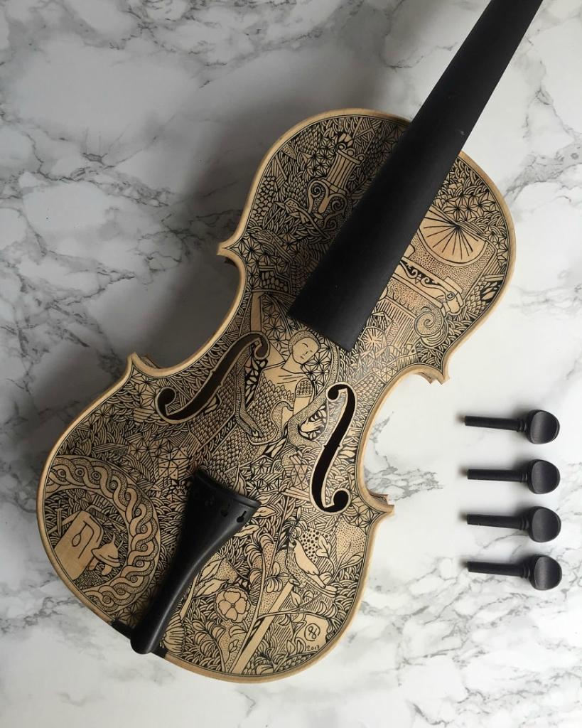 Im-the-Violin-Painter-59f18c9490013__880.jpg
