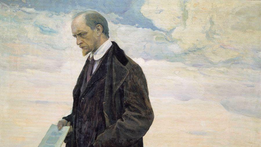 20171127_22-52-От Ивана Ильина до Коли из Уренгоя
