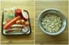 фасолька по бретонски