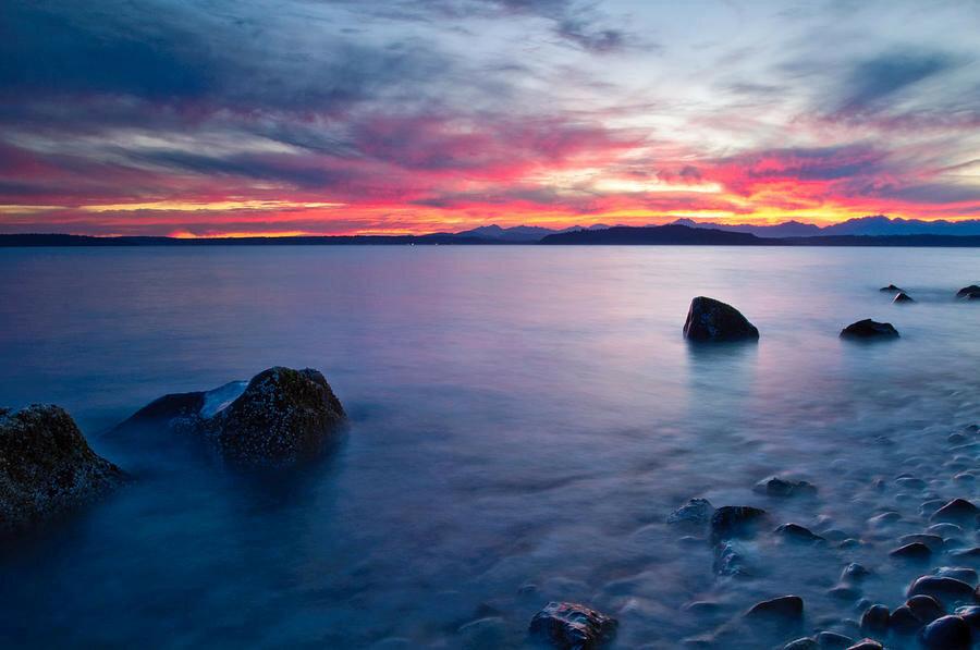 end-of-day-at-alki-beach-dan-mihai.jpg