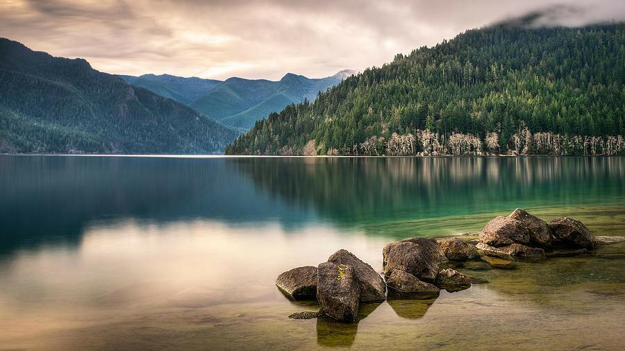 lake-crescent-zen-dan-mihai.jpg