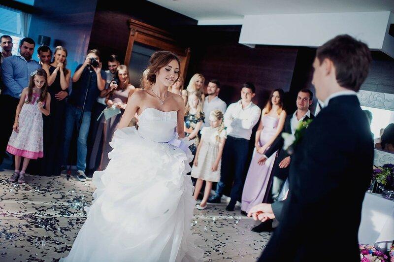 0 177cb1 22296f40 XL - 40 свадебных несчастий