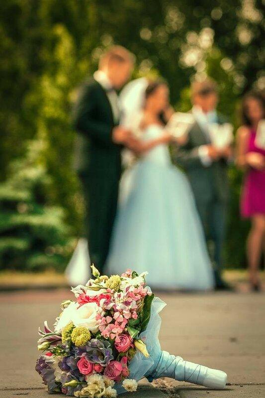 0 177cc6 a94c5d83 XL - 50 вопросов перед началом подготовки к свадьбе