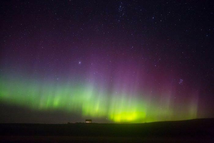 0 177dfc 9a5e9d98 XL - Нил Зеллер (Neil Zeller) - фотограф звездного неба