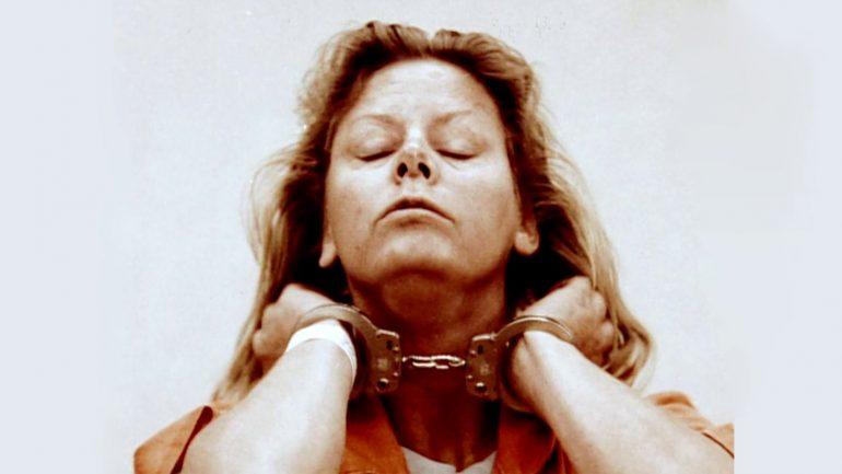Кровавые леди: самые жестокие женщины-убийцы (часть 1) (1 фото)