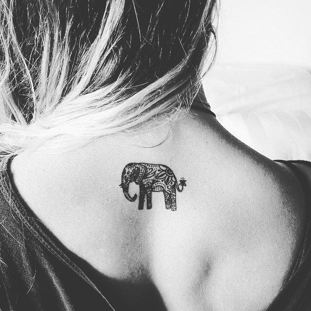 самые-популярные-татуировки-2017-года39.jpg