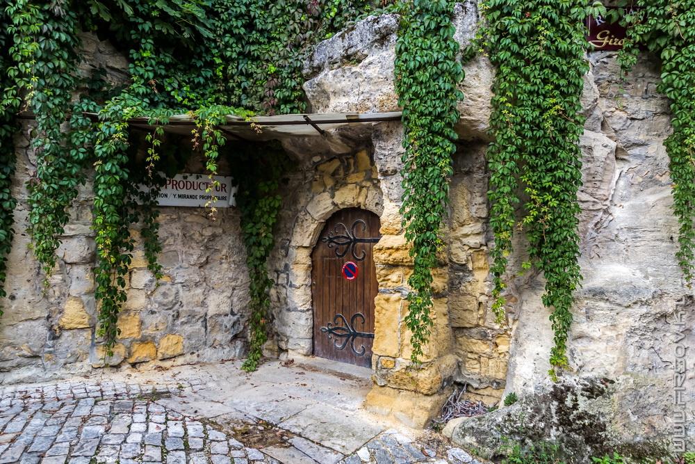Saint-Emilion (19).jpg