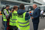 2016 Public Bus Drivers' Championship of Krasnodar Region