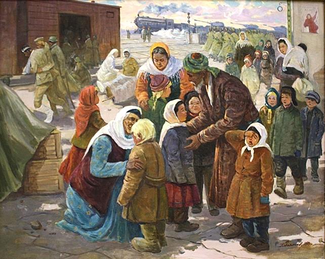 Rahmanov-H.-Ty-ne-sirota.-1975-DHV.jpg
