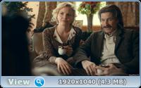 Заточенные кепки / Острые козырьки / Peaky Blinders - Сезон 4, Серии 1-5 (6) [2017, HDTVRip | WEB-DL 1080p] (LostFilm | AlexFilm)