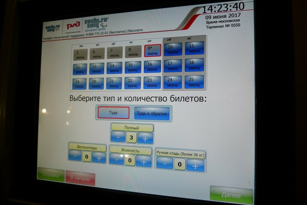 P1550955.JPG