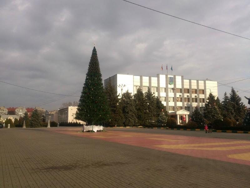 елка-0.jpg